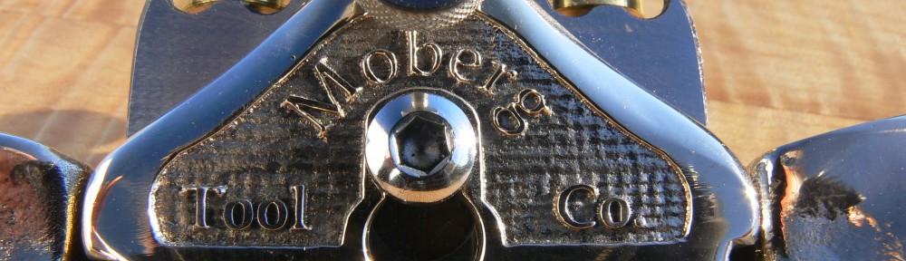 Moberg Tools